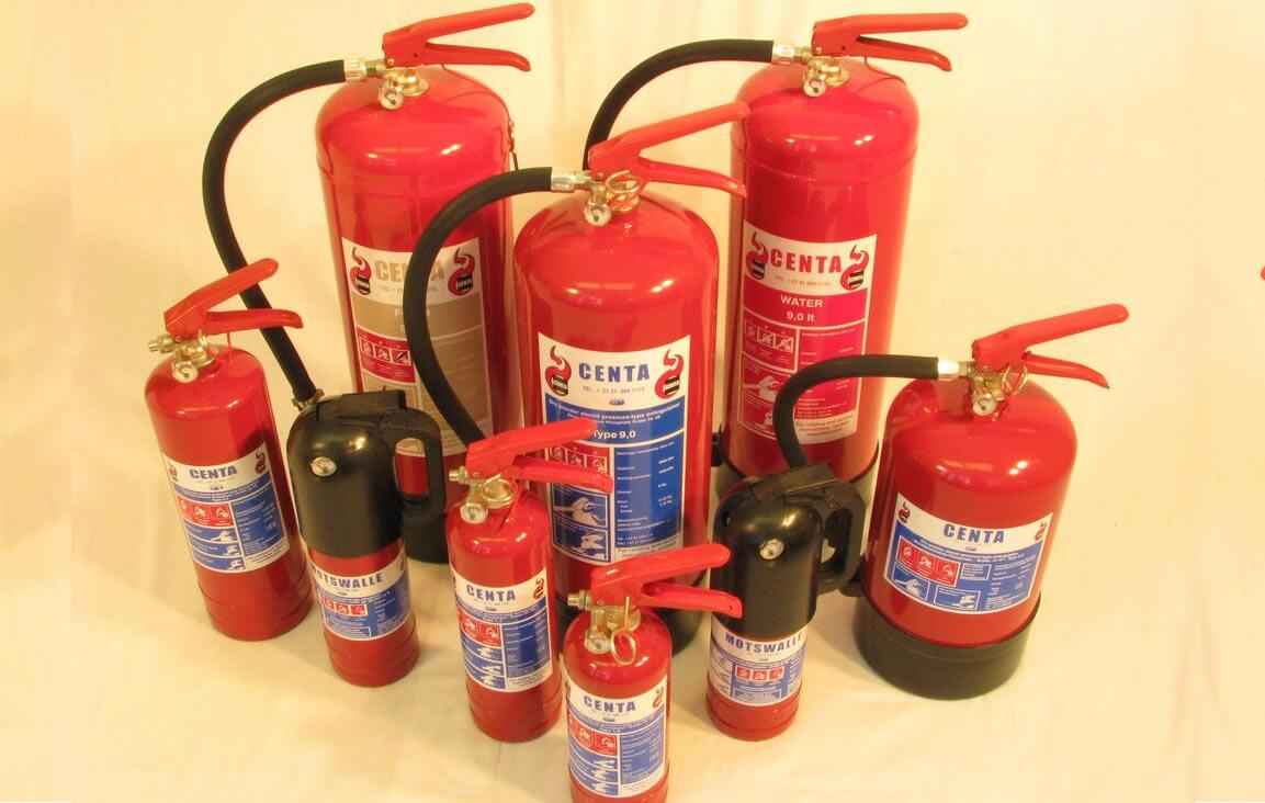 extinguishergroup
